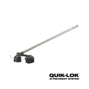 Milwaukee 49-16-2717 M18 FUEL QUIK-LOK String Trimmer Attachment