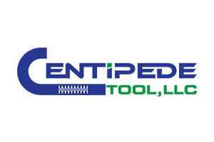 Centipede Tool