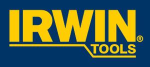 Irwin Industrial Tools