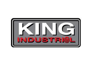 King Industrial