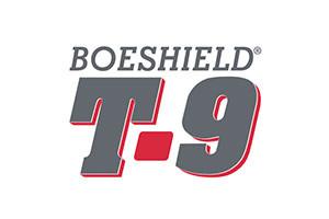 Boeshield Products