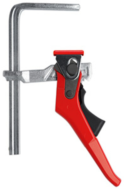 Guide Rail / Table Quick Clamp, perfect for Festool