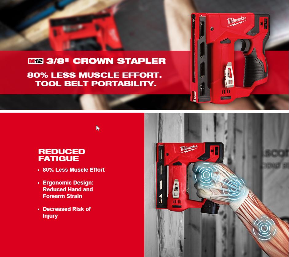 2017-11-08-12-49-30-m12-3-8-crown-stapler-milwaukee-tool.png