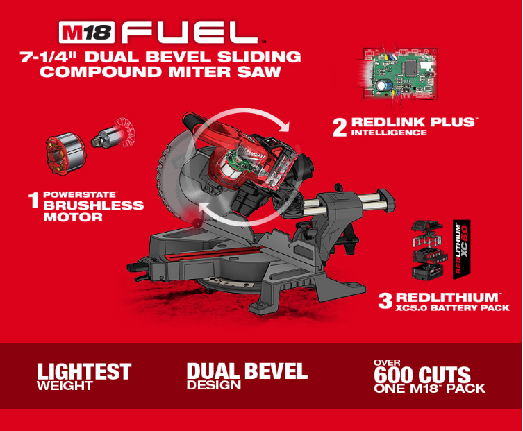2017-11-25-10-18-06-m18-fuel-7-1-4-dual-bevel-sliding-compound-miter-saw-tool-only-milwaukee-t.png