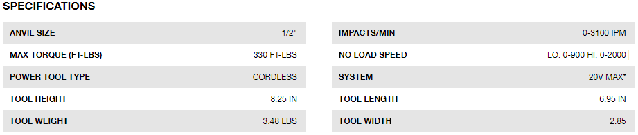 2018-03-09-10-13-54-20v-max-xr-1-2-in.-mid-range-cordless-impact-wrench-with-hog-ring-anvil-kit-.png