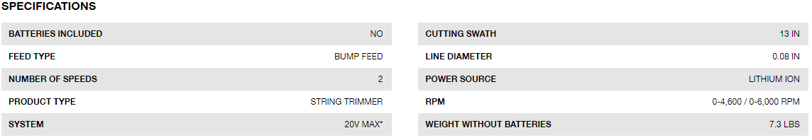 2018-04-12-19-40-19-20v-max-lithium-ion-xr-brushless-13-string-trimmer-bare-dcst920b-dewalt.png