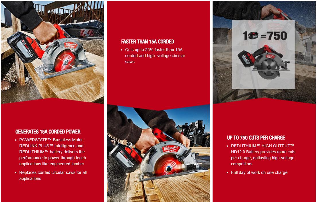 2018-05-18-16-51-16-https-milwaukeetool.com-products-power-tools-woodworking-circular-saws-2732-21.png