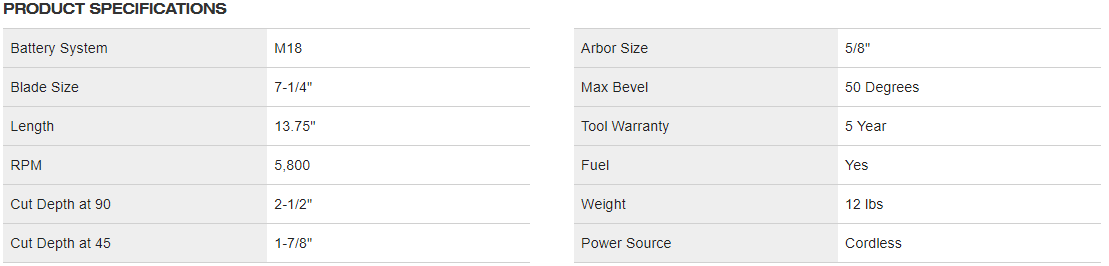 2018-05-18-16-52-24-https-milwaukeetool.com-products-power-tools-woodworking-circular-saws-2732-21.png