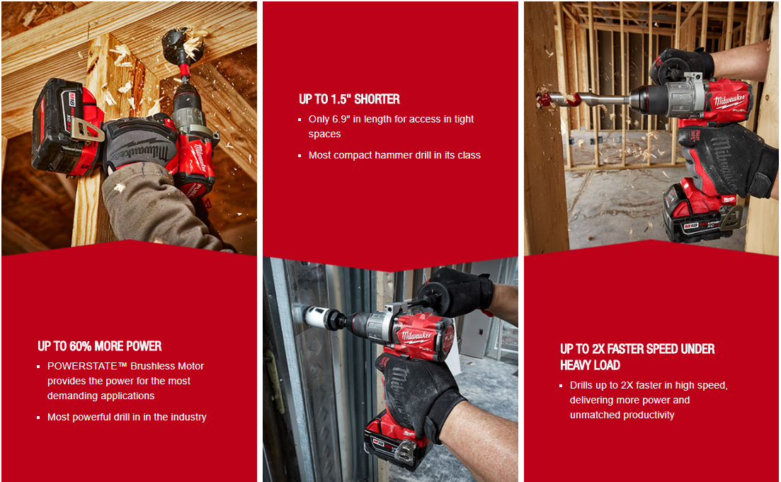 2018-05-19-10-19-48-https-milwaukeetool.com-products-power-tools-drilling-hammer-drills-2804-20.png