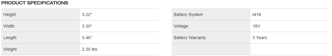 2018-05-19-12-37-44-https-milwaukeetool.com-products-batteries-and-chargers-m18-batteries-and-char.png