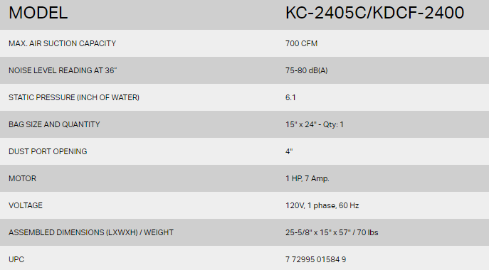 2018-10-22-12-40-21-king-canada-1-hp-dust-collector-kc-2405c-kdcf-2400.png