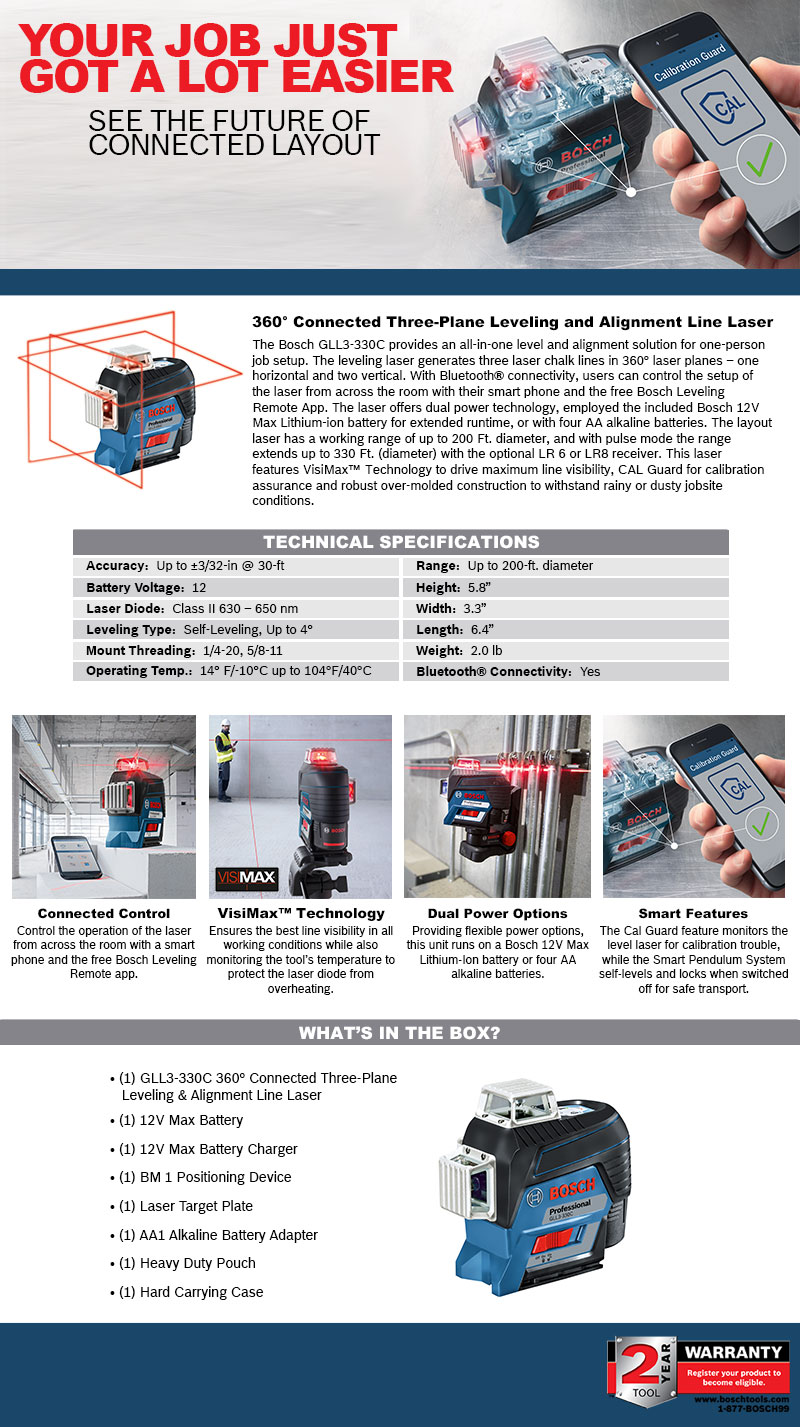 gll3-330c-enhanced-product-page.jpg