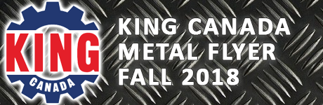 king-metal18.png