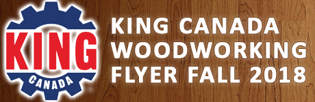 king-wood18.png