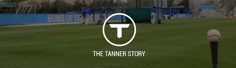 tanner-baseball-products-story.jpg
