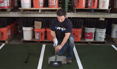 tanner-tees-flextop-installation-step04