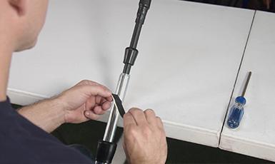 tanner-tees-flextop-installation-step08
