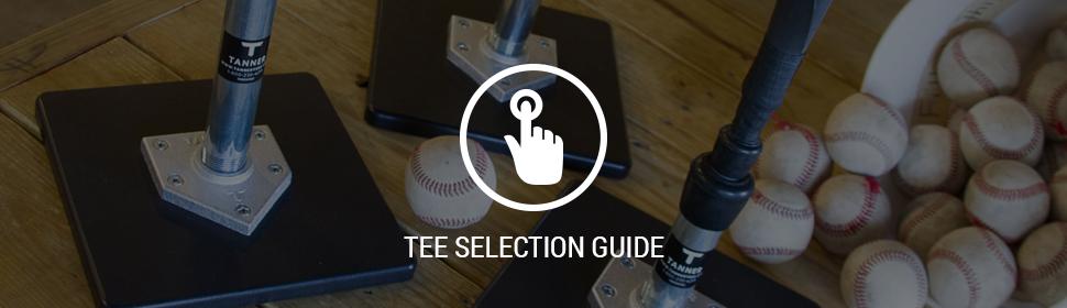tee-selection-tool.jpg