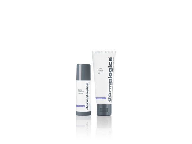 Buy Dermalogica Skin System Ultracalming Prodermal