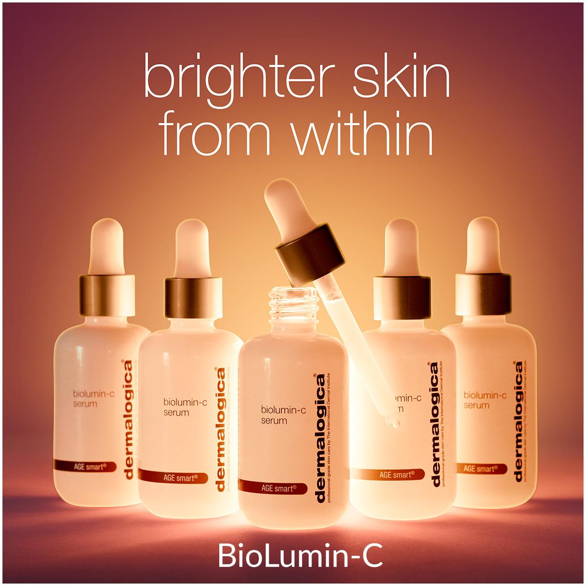 Prodermal For Skincare Best Value In Australia Free