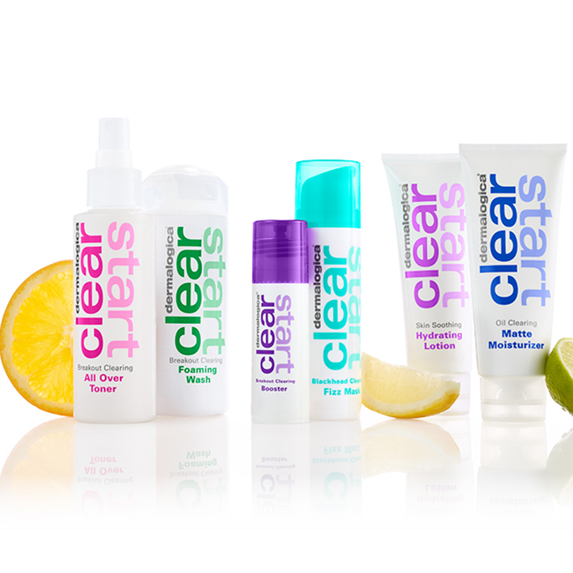 clearstart-product-line.jpg