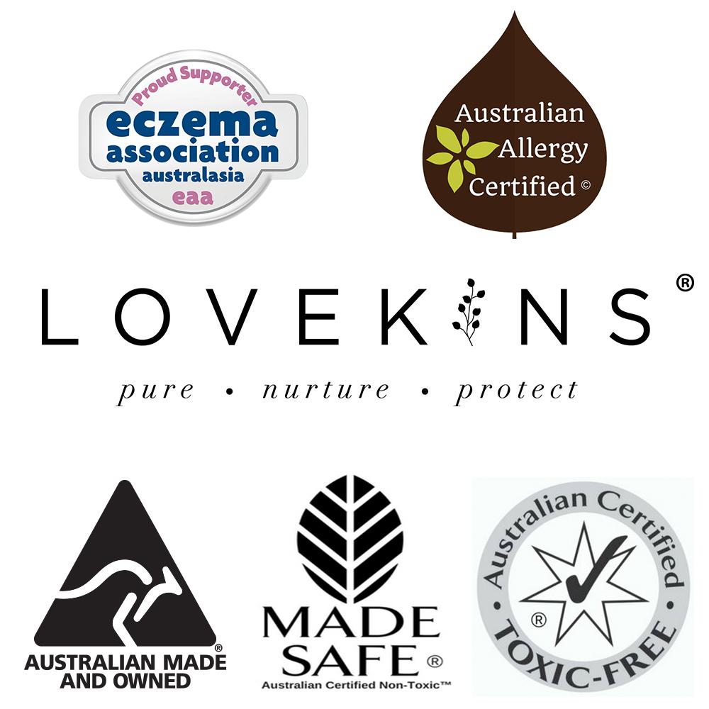 lovekins-logos.jpg