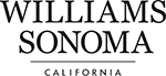 williams-sonoma-logo-150px.png