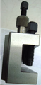 Spare Quick Change Toolpost Holders - T37, T51, T63, T2 Types