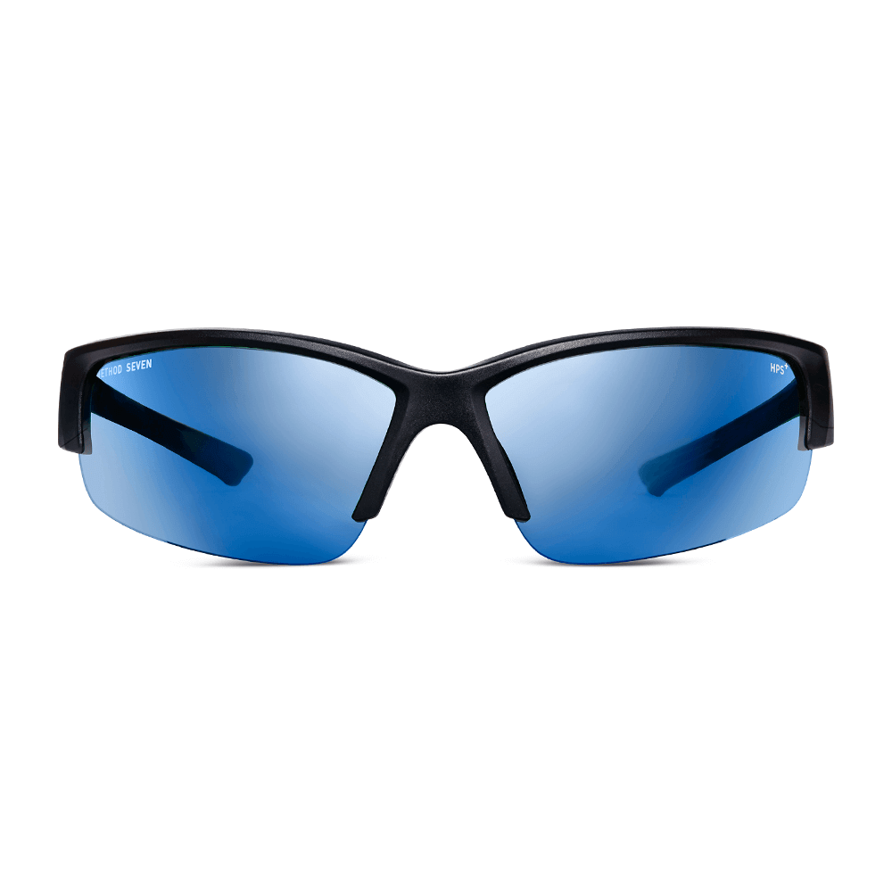 ee1365ad96 Cultivator HPS Plus Grow Room Glasses