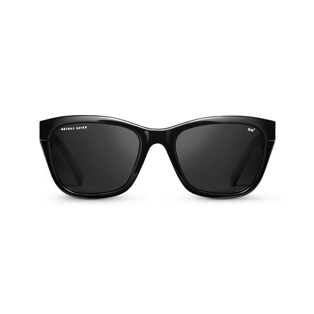 fbf4d8ac0c Coup Outdoor Polarized Grow Sunglasses Coup SUN ...