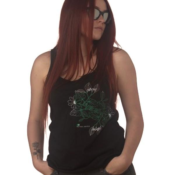 W's 'Botanical' T-Shirt