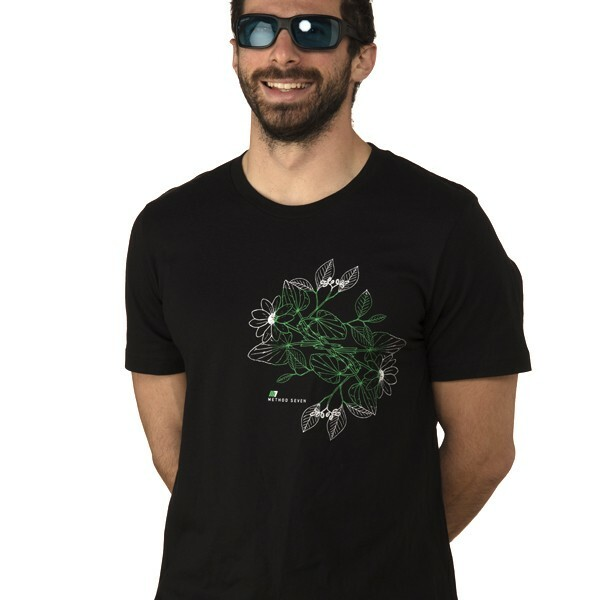 M's 'Botanical' T-Shirt