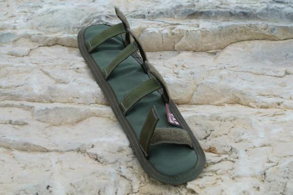 TAB Gear Padded Shoulder Pad