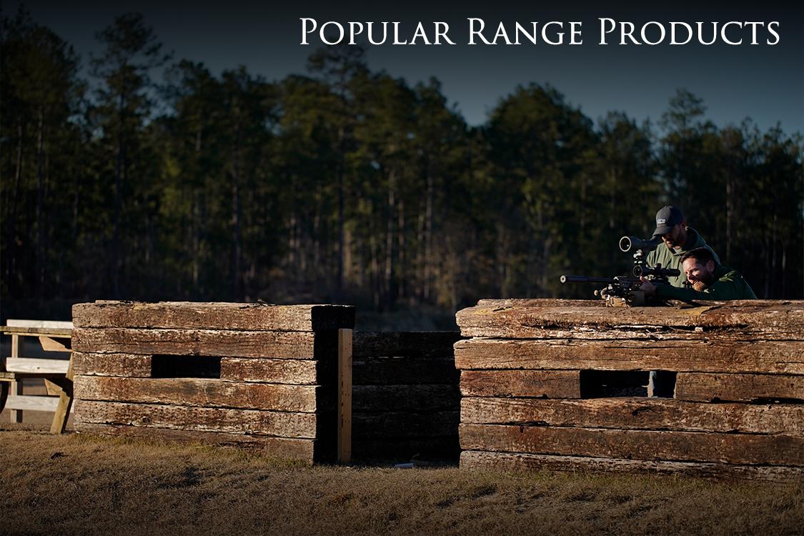 Popular Range Products