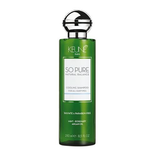 Keune Cooling Shampoo 8.5 oz