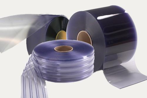 Standard PVC