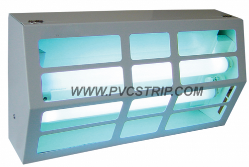 GT-200 High Traffic Insect Light Trap