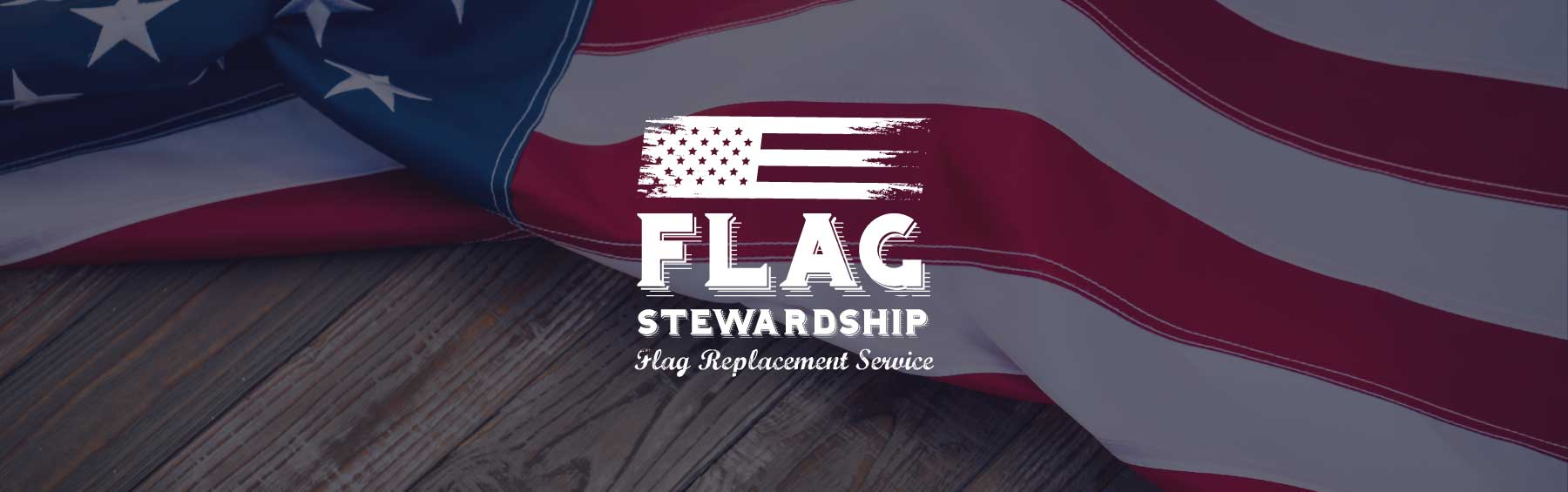 emf-stewardship-homepage.jpg
