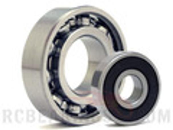 YS 110 FZ Bearings