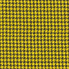 "Nova Yellow Body Cloth 57"""