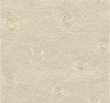 "JJ Ostrich Pearl White Marine Vinyl 54"""
