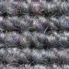 "Imported German Wool Square Weave Carpet 65"" - 107 Blue"