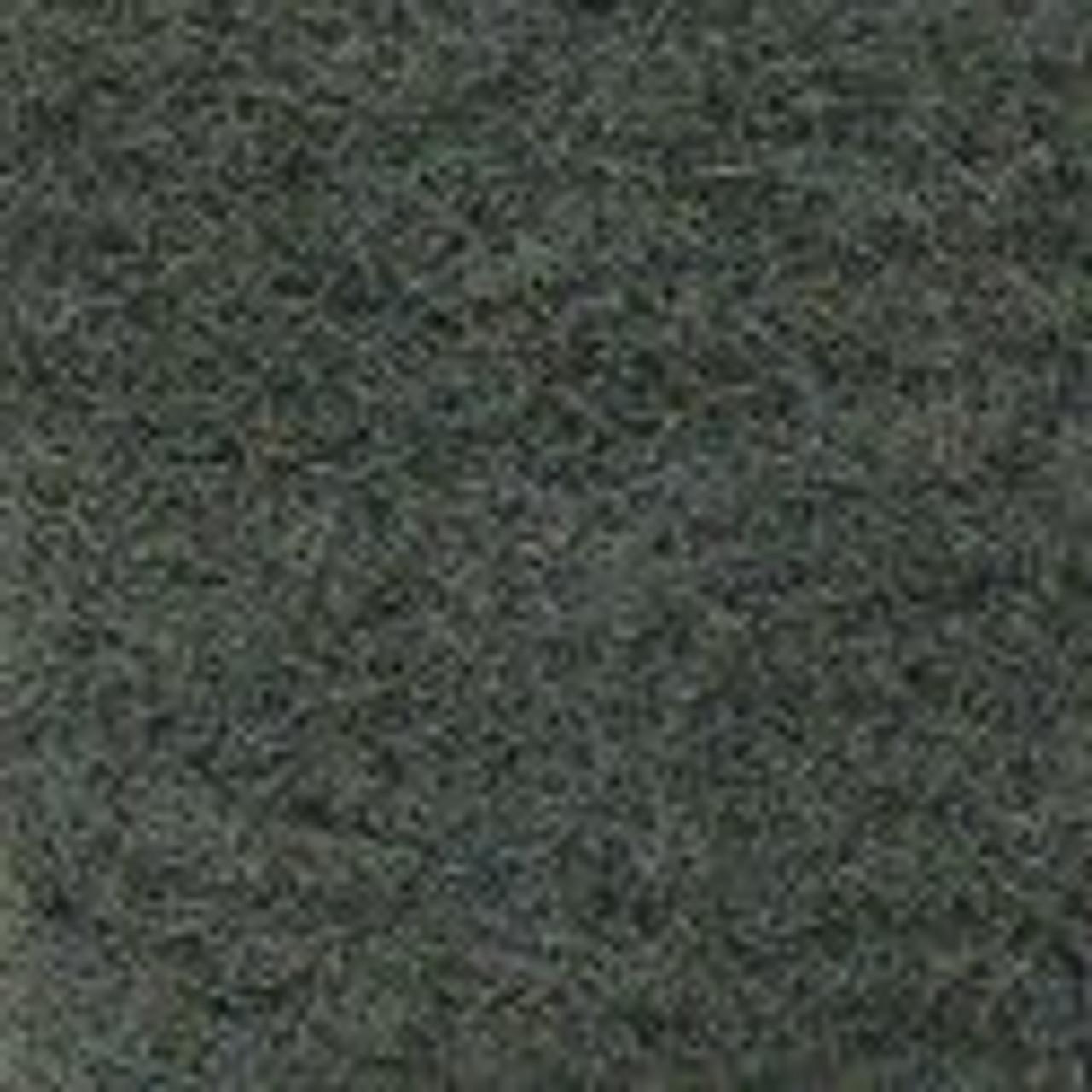 """AQUA-TURF Smoke Marine Carpet 72"""""""
