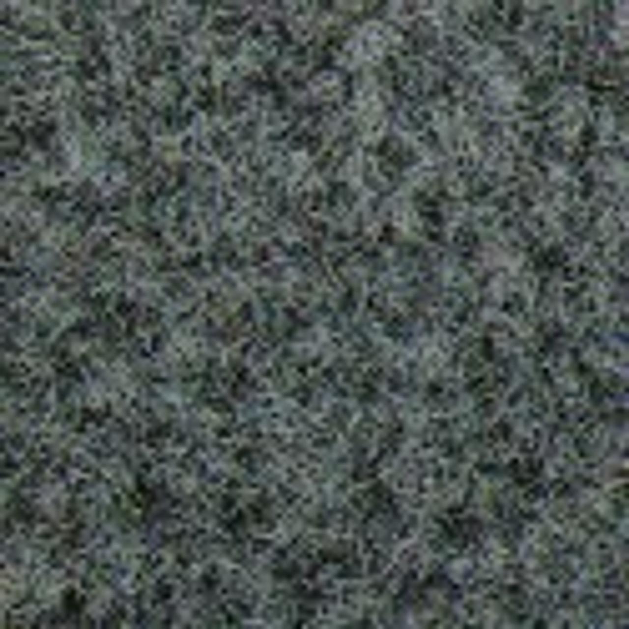 "AQUA-TURF Marble Grey Marine Carpet 72"""
