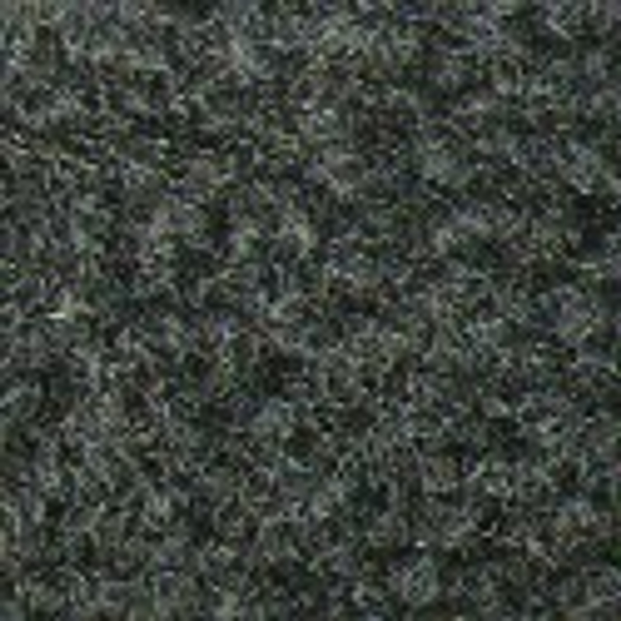 "AQUA-TURF Metallic Grey Marine Carpet 72"""