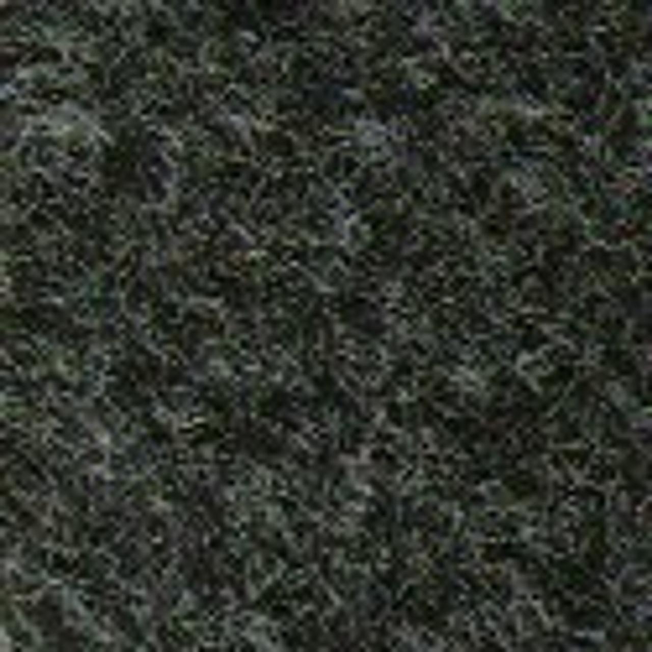 "AQUA-TURF Charcoal Marine Carpet 72"""