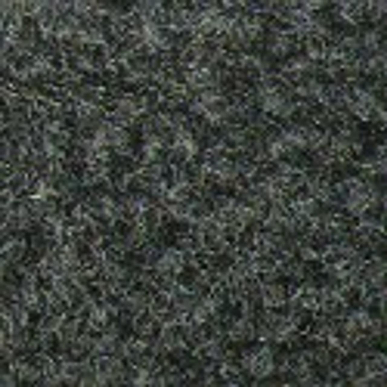 5850 Metallic Grey