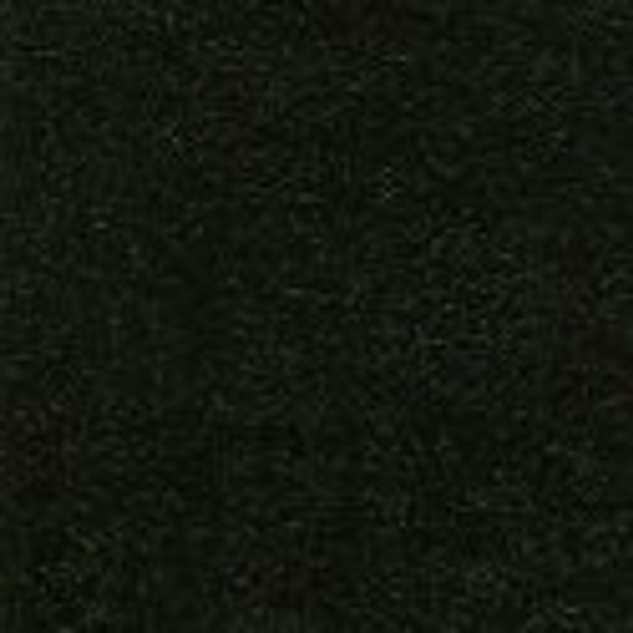 5825 Black