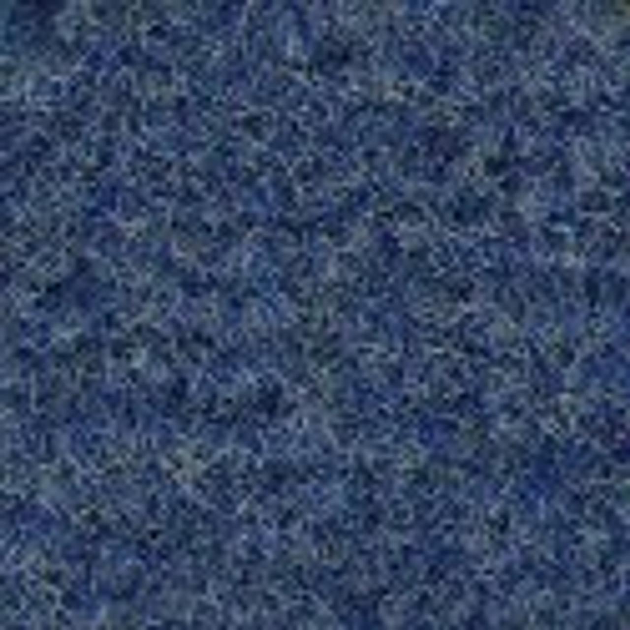 5816 Gulf Blue