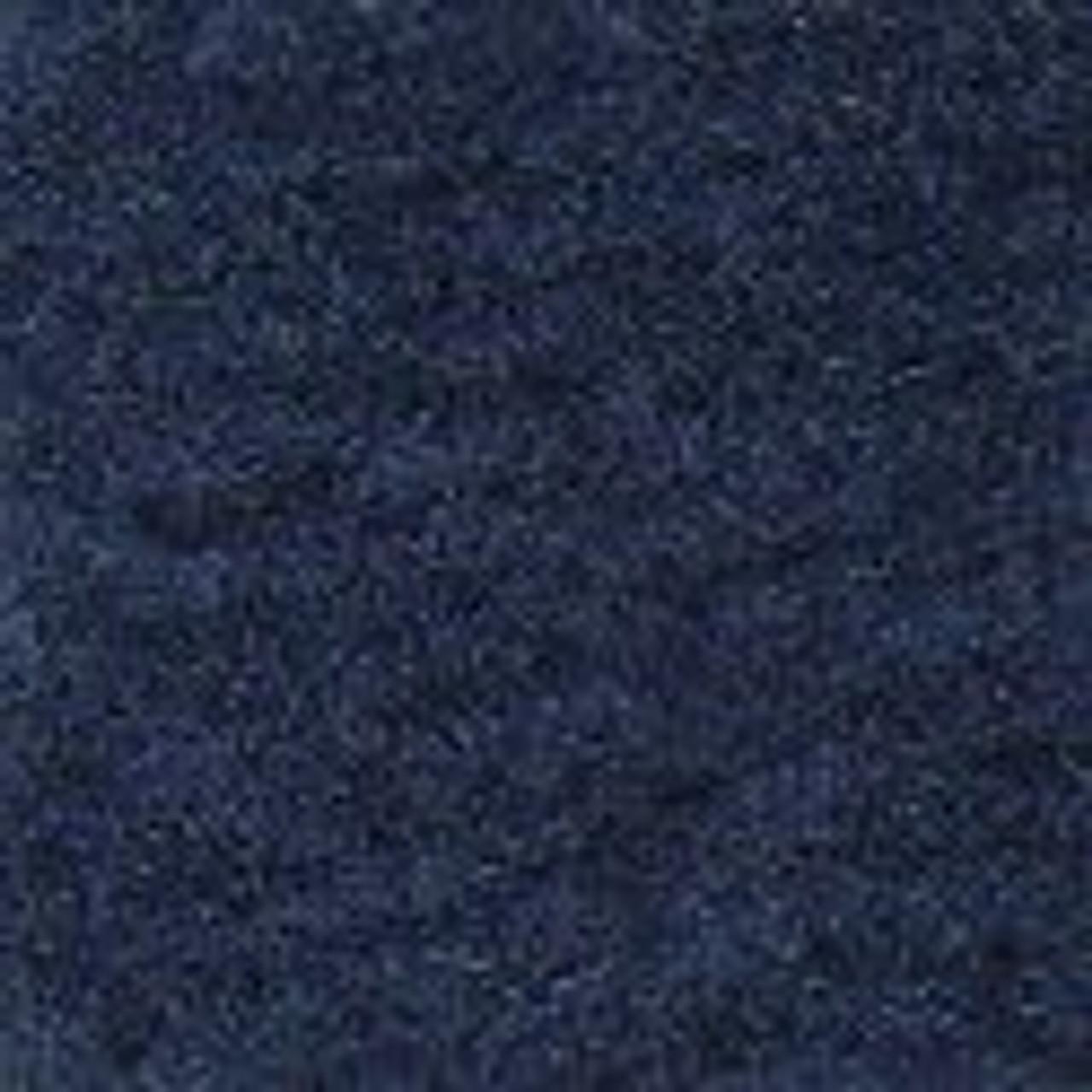 5821 Denim Blue